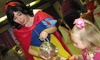 NOLA Pixie Dust - New Orleans: $54 for One Princess Singing Telegram from NOLA Pixie Dust ($99 Value)
