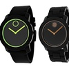 Movado Men's Bold Collection Watches