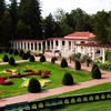 Up to 42% Off Sonnenberg Gardens & Mansion State Historic Park