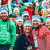 Up to 39% Off Entry to The Ugly Sweater Run
