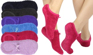 93c3b272e0671 Women's Socks & Hosiery - Deals & Discounts | Groupon