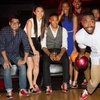 Up to 70% Off at AMF Bowling Co.