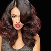 49% Off Cut and Hair Mask atThe Parlour