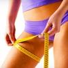 Up to 56% Off Detoxifying Body Wraps