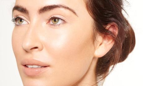 1 o 3 sesiones de peeling facial profundo con limpieza y masaje kobido desde 19,95 € en OK Estética y Salud