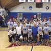 Up to 36% Off Basketball Camp at Coach Herenda's Hoop School