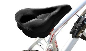 Couverture de coussin vélo