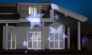 Projecteur LED décoratif