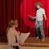 50% Off Kids' Fine-Art Classes