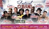 Festival Cubano – Up to 31% Off
