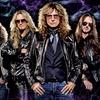 Whitesnake – Up to 52% Off Rock Concert