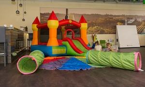 Organizacja Imprez Star Art: Organizacja urodzin dla 10 dzieci za 199 zł i więcej opcji z firmą Organizacja Imprez Star Art