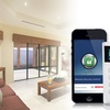 Home or Business Security System