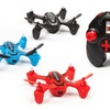 Envision 2.4GHz 4.5CH Picture and Video Camera RC Drone