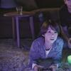 Philips Hue Go Portable Light (Manufacturer Refurbished)