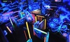 Play Atlantis - Melvindale: Play Passes for Two, Four, or Six People at Play Atlantis (Up to 49% Off)