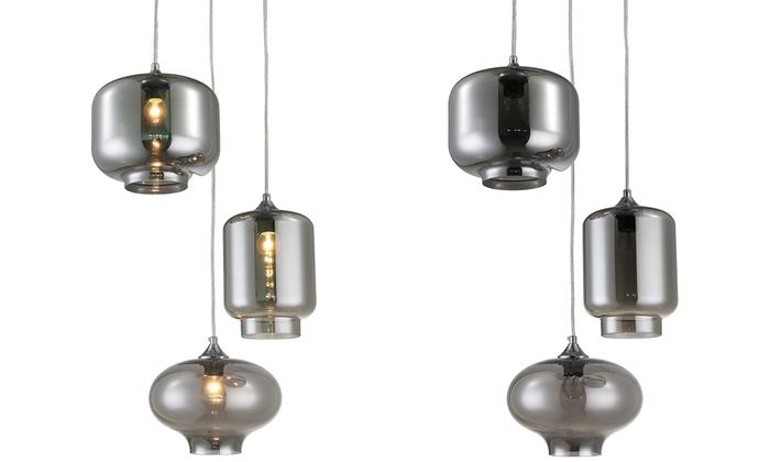 Lampadario Allaperto : Fino a 67% su lampadario a 3 luci tomasucci groupon