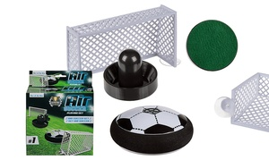 Ensemble de jeu Air Soccer
