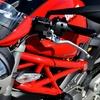 Curso de conducción para motos A