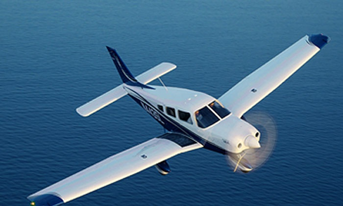 The Skyhawk Is A Highly Versatile Utility Aircraft Built By Cessna Pany In Wichita
