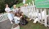Zatorland, Mini Zoo Kucyk i więcej