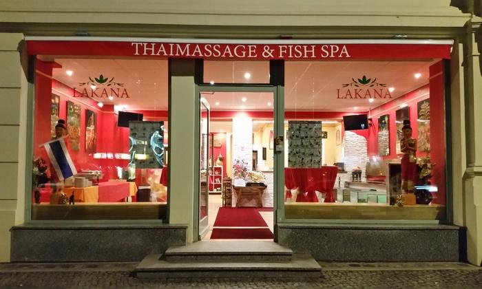 thai massage frankfurter allee berlin
