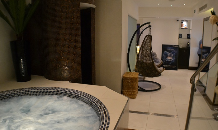Jacuzzi Piccadilly.Beauty And Melody Spa Piccadilly From 34 London Groupon
