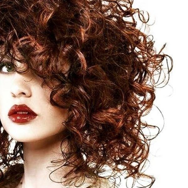 Fino a 68% su Piastra e ferro per capelli Joycare | Groupon