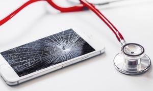 SerwisiPhone.EU: Ekspresowa wymiana wyświetlacza w telefonie iPhone od 239 zł w Serwisie iPhone
