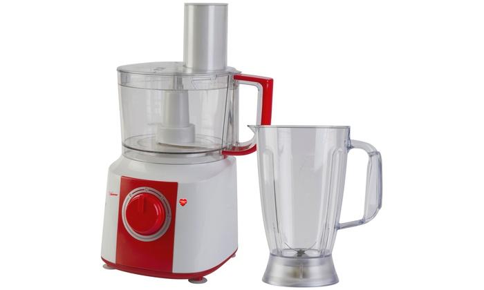 Elettrodomestici da cucina bimar groupon goods - Elettrodomestici da cucina ...