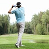 Up to 57% Off Lessons at Crusan Golf Academy