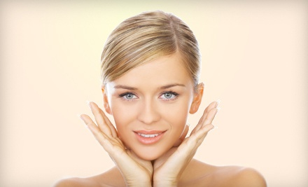 One 60-Minute Chemical Peel (a $80 value) - Advanced Dermal Solutions in Tallahassee