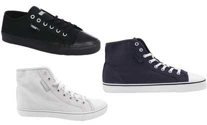 groupon scarpe uomo estive outlet hogan