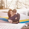 Up to 50% Off Romantic Sightseeing Flight