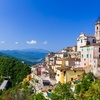 7-Day Culinary Tour of Italy's Abruzzo Region from Epitourean