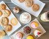 Up to 35% Off Cupcakes at Cookie's Cakes and More