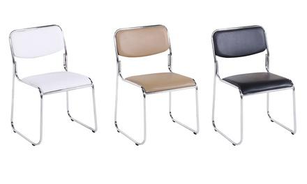 ▷ Set di 5 sedie imbottite Marge offerte • recensioni • prezzi da ...