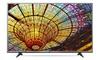 """LG 65"""" LED 4K Ultra HD Smart TV (Refurbished): LG 65"""" LED 4K Ultra HD Smart TV (Refurbished)"""