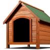 Cuccia in legno di Pino