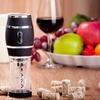 Rechargeable Electric Wine Bottle Opener