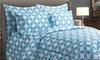 8-Piece Comforter Set