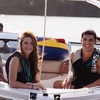 56% Off Boating from Lone Star Aquatics