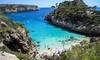✈ Sicily: 3-7 Nights with Flights
