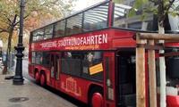 """Tour """"Zille, Herz und Schnauze – Das Hauptstadt ABC"""" bei Berlin Spreewald Insider (bis zu 44% sparen*)"""