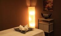 3 Std. Spa mit 60 Min. Aromaöl-Massage für 1 oder 2 Personen in Wellness World Krefeld (45% sparen*)