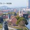 長崎 ハウステンボス1Dayパスポート付/駅前/素泊まり