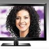 """$529.99 for an LG 42"""" LED HDTV"""