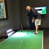 Up to 71% Off Golf Lessons at Golf Etc. Hudson Oaks