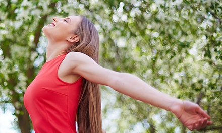 Torrance Weight Loss Deals In Torrance Ca Groupon