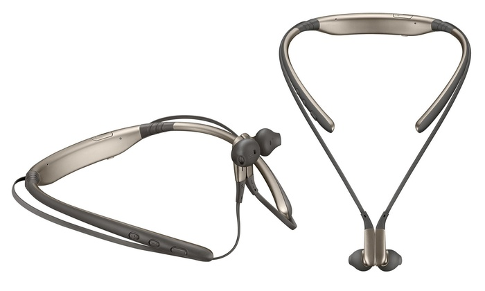 Samsung earbuds refurbished - samsung white earbuds